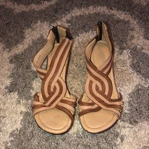 Shoes - Brand New Sandals.